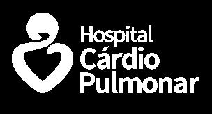https://www.parkindigo.com.br/wp-content/uploads/2020/03/Cardio-Pulmonar-B.png